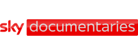 Sky Documentaries