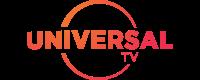 Universal TV