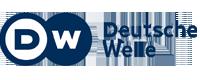 DW (Europe)